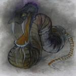 kresba_08