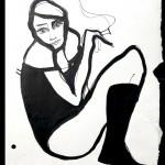 kresba_11