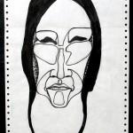 kresba_15