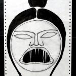 kresba_16